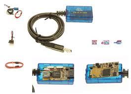 sata to usb converter circuit diagram u2013 readingrat net