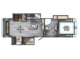 wyoming arctic fox fifth wheel rvs for sale rvtrader com