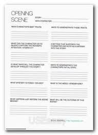 Best Presentation Ghostwriting For Hire Online  Harvard Dissertations AppTiled com   Unique App Finder Engine   Latest Reviews   Market News