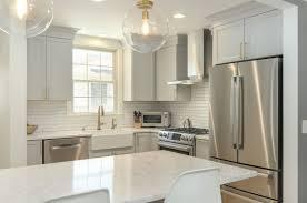Design Your Kitchen Kitchen And Bathroom Design And Remodeling 612 Design