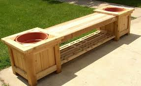 Swing Bench Plans Consider It Done Construction Fancy Backyard Bench Pics On