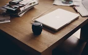 canon macbook tables walldevil
