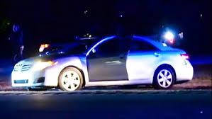 lexus dealership killian rd columbia sc 4 involved in sc chase shootout after robbing waxhaw verizon