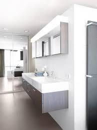 mid century modern bathroom bathroom midcentury with bath