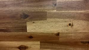 waterproof laminate flooring laminate power install repair