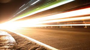 Speed Of Light In A Vacuum What Is The Speed Of Light In Miles Per Second Reference Com