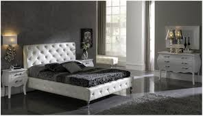 Twin White Bedroom Set - bedroom lovely white king bedroom set on with white king bedroom