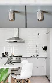 Furniture Of Kitchen 171 Best Handles Images On Pinterest Kitchen Designs Kitchen