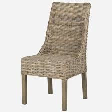 Lounge Outdoor Chairs Design Ideas Bunch Ideas Of Outdoor Chaise Lounge Replacement Fabric For Your