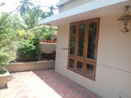 2400 sqft house for sale at pettah buy sell rent real estate