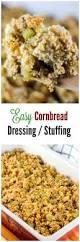 best stuffing recipe ever thanksgiving 993 best life tastes good thanksgiving recipes crafts u0026 decor