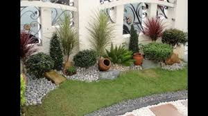 Small Garden Designs Ideas Pictures Front Yard 59 Wonderful Small Garden Ideas Photo Ideas Front