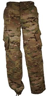 Cheap Fire Resistant Clothing Amazon Com Genuine Issue Us Army Combat Multicam Fr Pants Insect