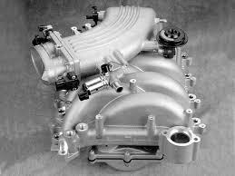 2004 mustang bullitt specs bullitt mustang intake manifold two valve gt intake upgrade
