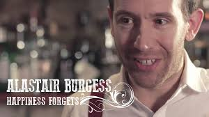 barchicks most wanted alastair burgess youtube