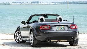 2015 mazda cars 2015 mazda mx 5 miata review autoevolution
