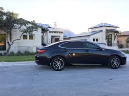 lexus ct san antonio 2016 lexus es350 at the parade of homes 2015 a few of our