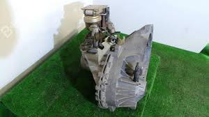 manual gearbox vw sharan 7m8 7m9 7m6 2 8 v6 24v 89787