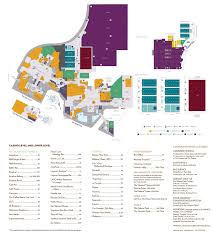 showtimevegas com las vegas facility site maps venetian hotel las vegas