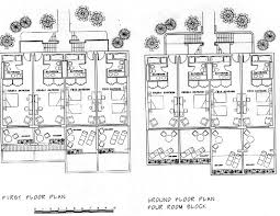 Typical Hotel Room Floor Plan Images Grepne Cape Verde Page