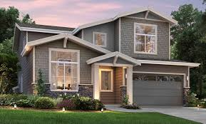 plan 2534 meritage ridge harbour homes