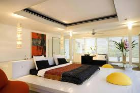 decorating bedroom ideas bedroom ideas stupendous prepossessing master bedroom ideas with