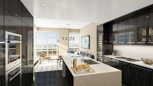 interior in kitchen luxury upper east side homes for sale the kent u2013 residences