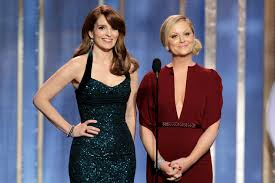 golden globes 2013 amy poehler tina fey u0026 more best moments video