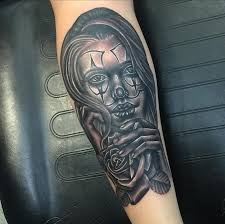 diamond tattoo neo traditional diamond eye tattoo get ink