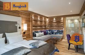 wellnesshotel sã dtirol design aktiv wellnesshotel bergfried tux austria booking