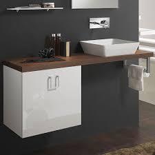 mensola lavabo da appoggio piano lavabo e top per lavabi da piano e da appoggio jo bagno