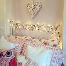 fairy bed fairy bed fairy bed fairy room decor nz fin soundlab club