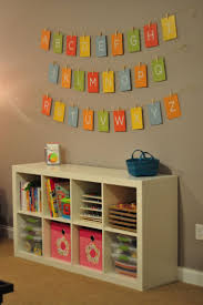 Kids Playroom Furniture by Best 25 Playroom Art Ideas On Pinterest Playroom Decor