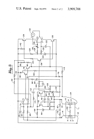patent us3909708 electronic battery testing device google patents