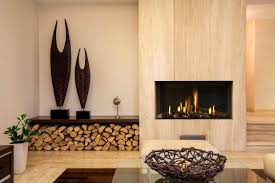 bathroom extraordinary images about fireplace entertainment