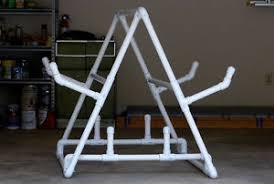 Free Standing Kayak Storage Rack Plans by Woodworking Plan Free Standing Kayak Storage Rack Plans