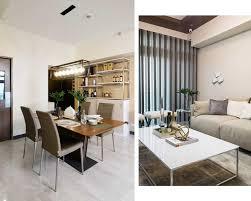 Condo Living Interior Design by Looking For Cozy Condos Here U0027s Some We U0027re Sure You U0027ll Love