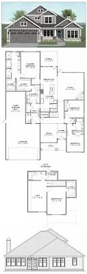 4 bedroom cabin plans best 25 4 bedroom house plans ideas on house plans