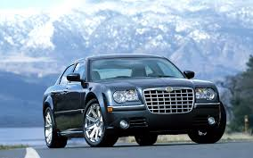 chrysler car chrysler 300 hemi modern muscle car wallpaper collection pictures