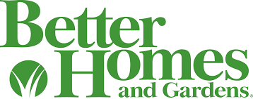 Garden Design Garden Design With Better Homes And Gardens On - Better homes garden design