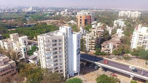 Regent Heights Floor Plan 1910 Sq Ft 3 Bhk 3t Apartment For Sale In Srs Group Pune Regent