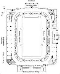 Rod Laver Floor Plan Rod Laver Arena Seating Chart Floor Lower Upper Tier Levels