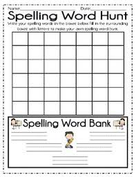 142 best numbered spelling rules images on pinterest spelling