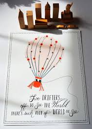 wedding quotes etsy featured shop the snow etsy journal