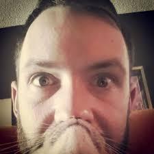 Cat Beard Meme - cat beards fun
