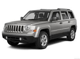 jeep patriot passenger capacity jeep patriot in fort wayne in odaniel chrysler dodge jeep ram srt