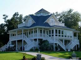 country style home plans with wrap around porches 11 2 bedroom
