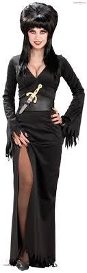 elvira costume elvira grand heritage collection elvira costume