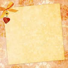 The Best Wedding Invitation Cards Designs The Best Wedding Invitations For You Wedding Card Invitation