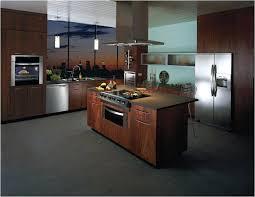 ferguson kitchen faucets ferguson kitchen faucets pentaxitalia com